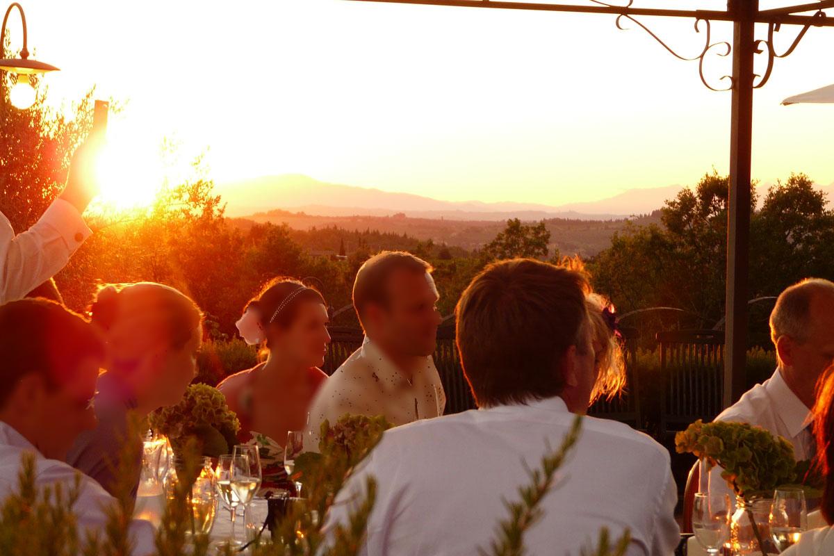 sunset-celebrations