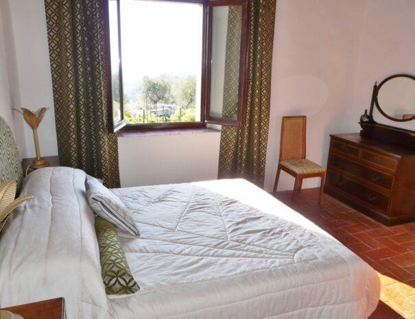 Caminetto west bedroom 3 (1600x1200)