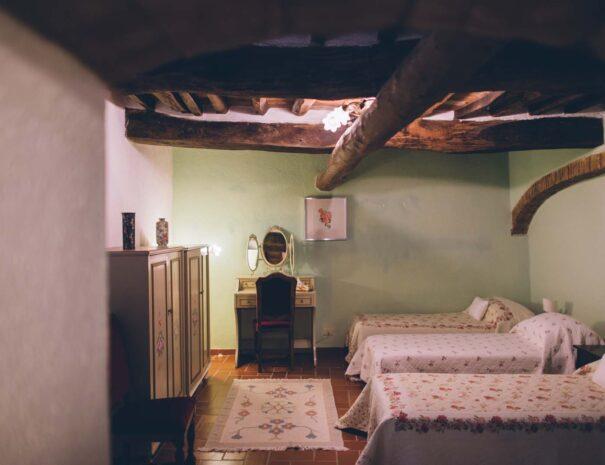 Terrazza bedroom west 2 (L)