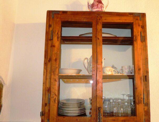 Terrazza cupboard