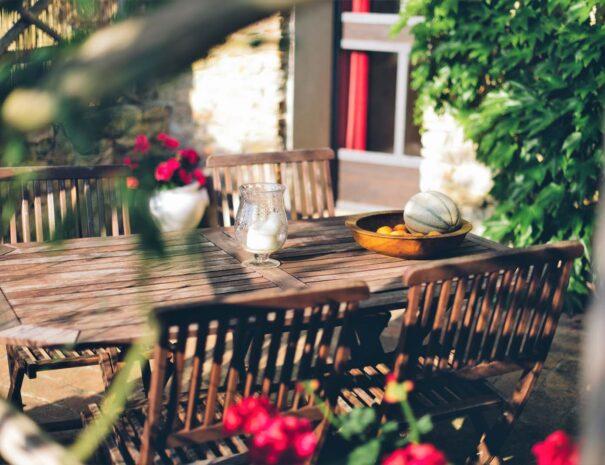 Terrazza-patio 2