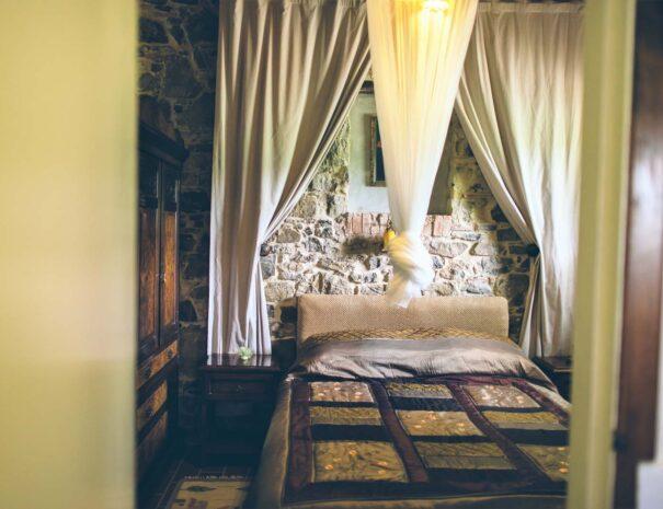 Tinaia bedroom 2 (L large)