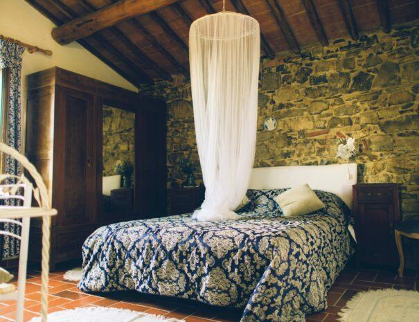 Villa Blue Room (L)