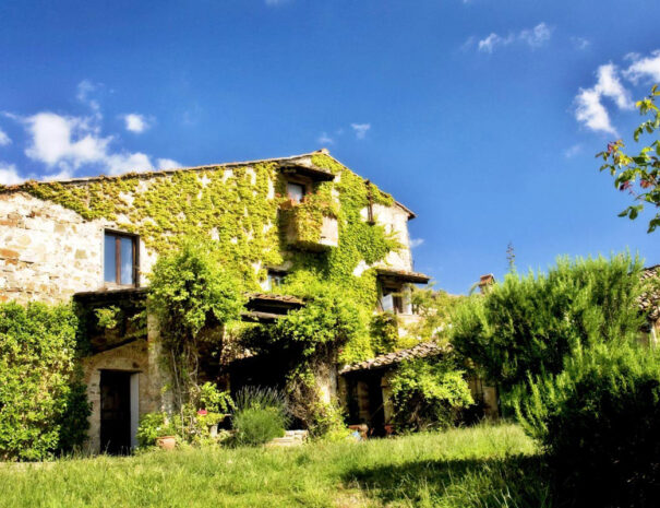 Villa-Patrignone-1200